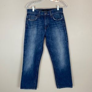 Joe's Jeans The Classic Mabel Jeans Size 28